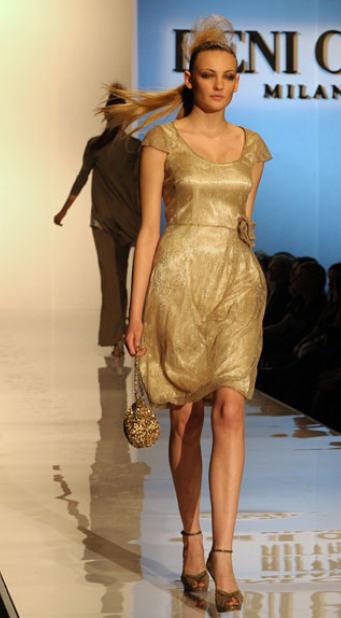 2b55b44f2d atrakcyjne kreacje wizytowe - suknie koktajlowe i sukienki balowe ...