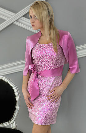Sukienki marselini, modne suknie wieczorowe marselini na